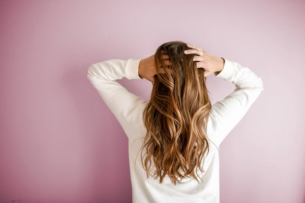 プレドニンの多毛・脱毛の対策